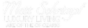 Luxury Living at the Lake of the Ozarks - Homes & Condos For Sale