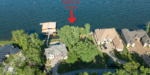 Drone Pics-2 Labeled