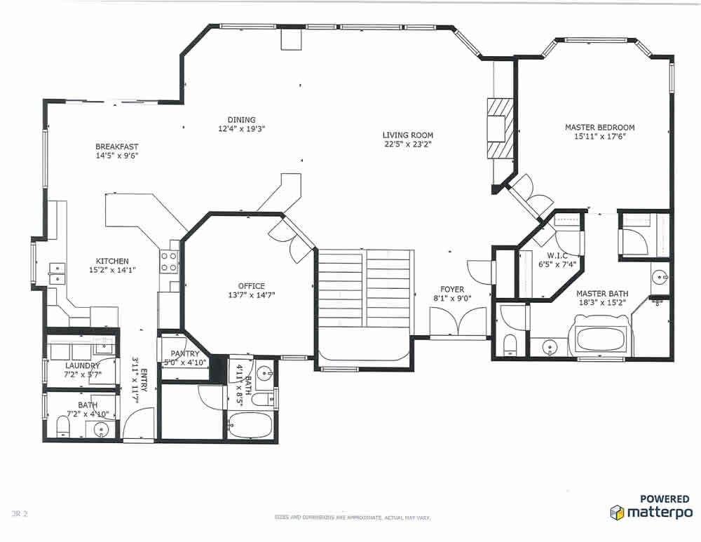 1135grandviewfloorplanpage1