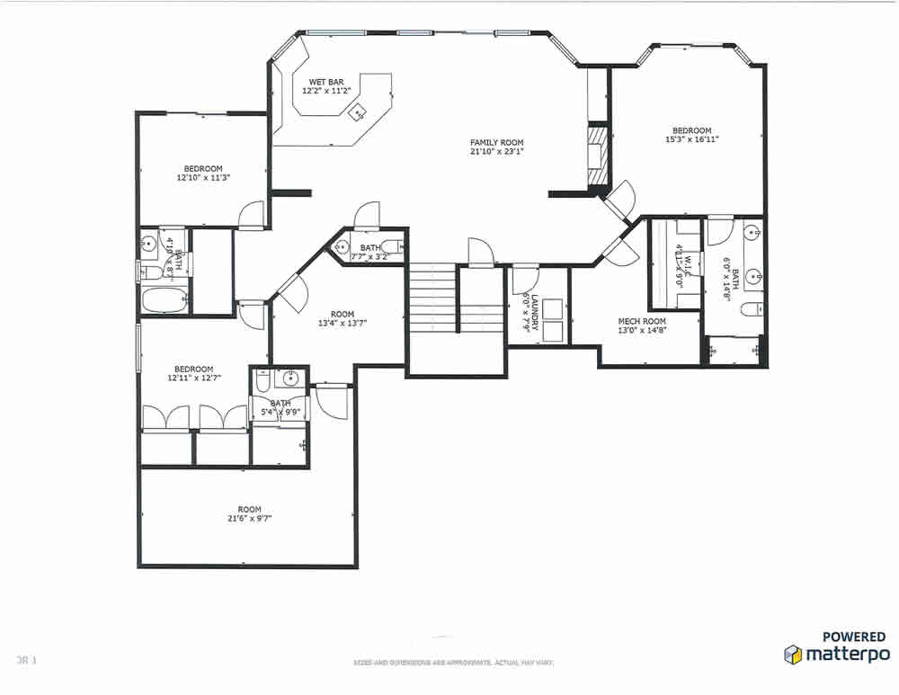1135grandviewfloorplanpage2