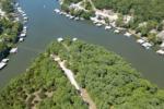 Silent River Drone-12