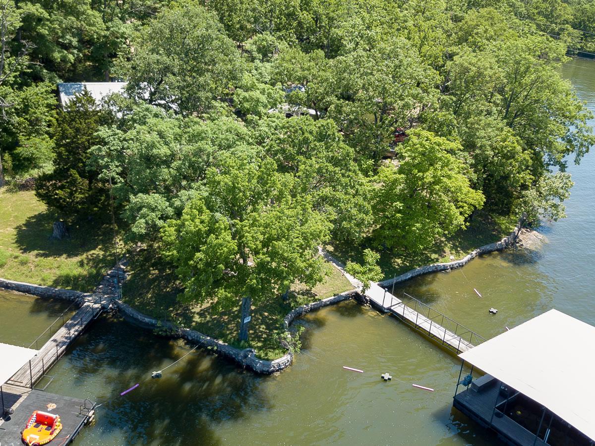 Silent River Drone-13
