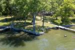 Silent River Drone-15