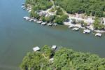 Silent River Drone-3