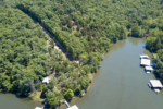 Silent River Drone-4