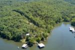 Silent River Drone-6