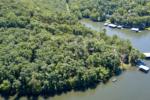 Silent River Drone-8
