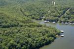 Silent River Drone-9