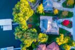 Via Appia Drone-3