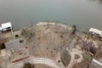 Chimney Cove-9