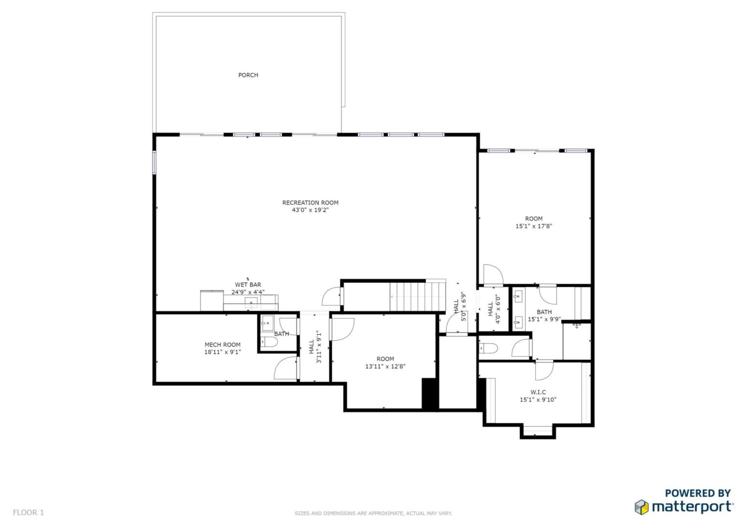 259 Waterview Floor Plan_Page_1