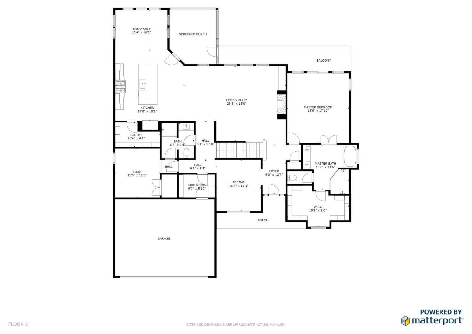 259 Waterview Floor Plan_Page_2