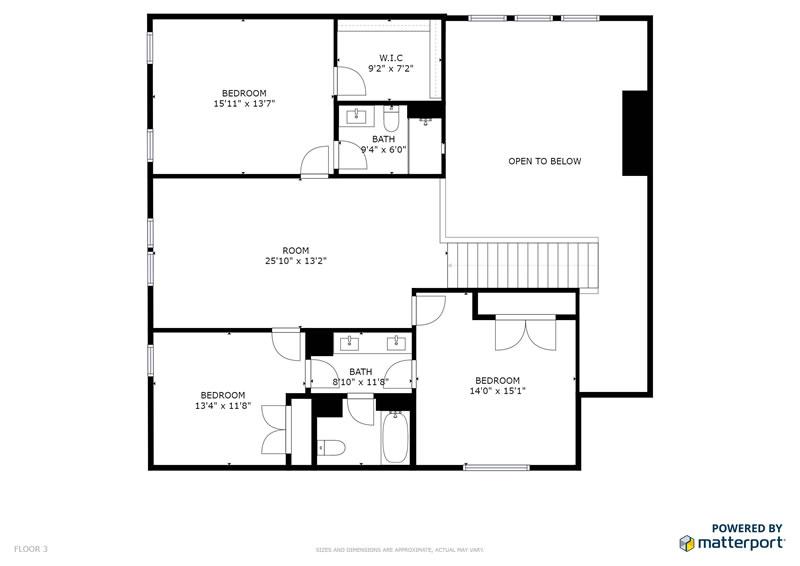 259 Waterview Floor Plan_Page_3