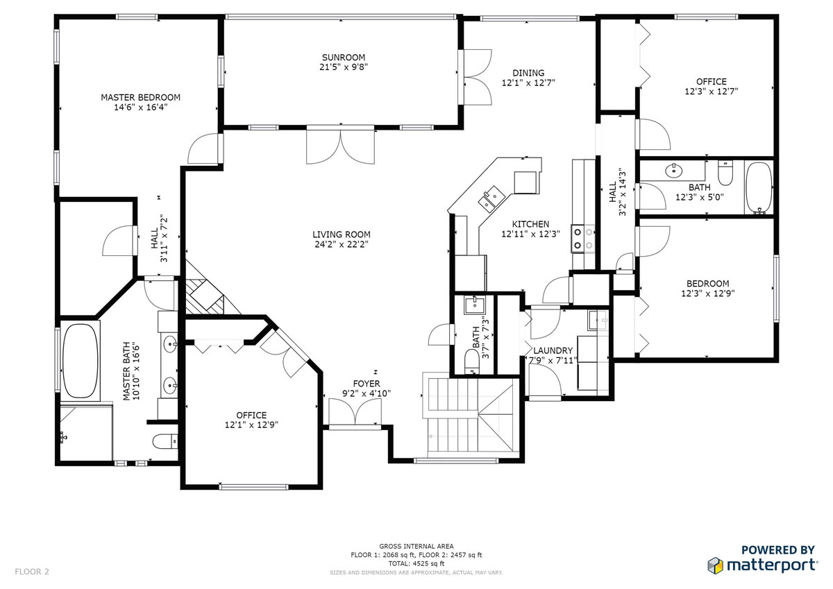 1163 Broadwater Floor Plan_Page_1
