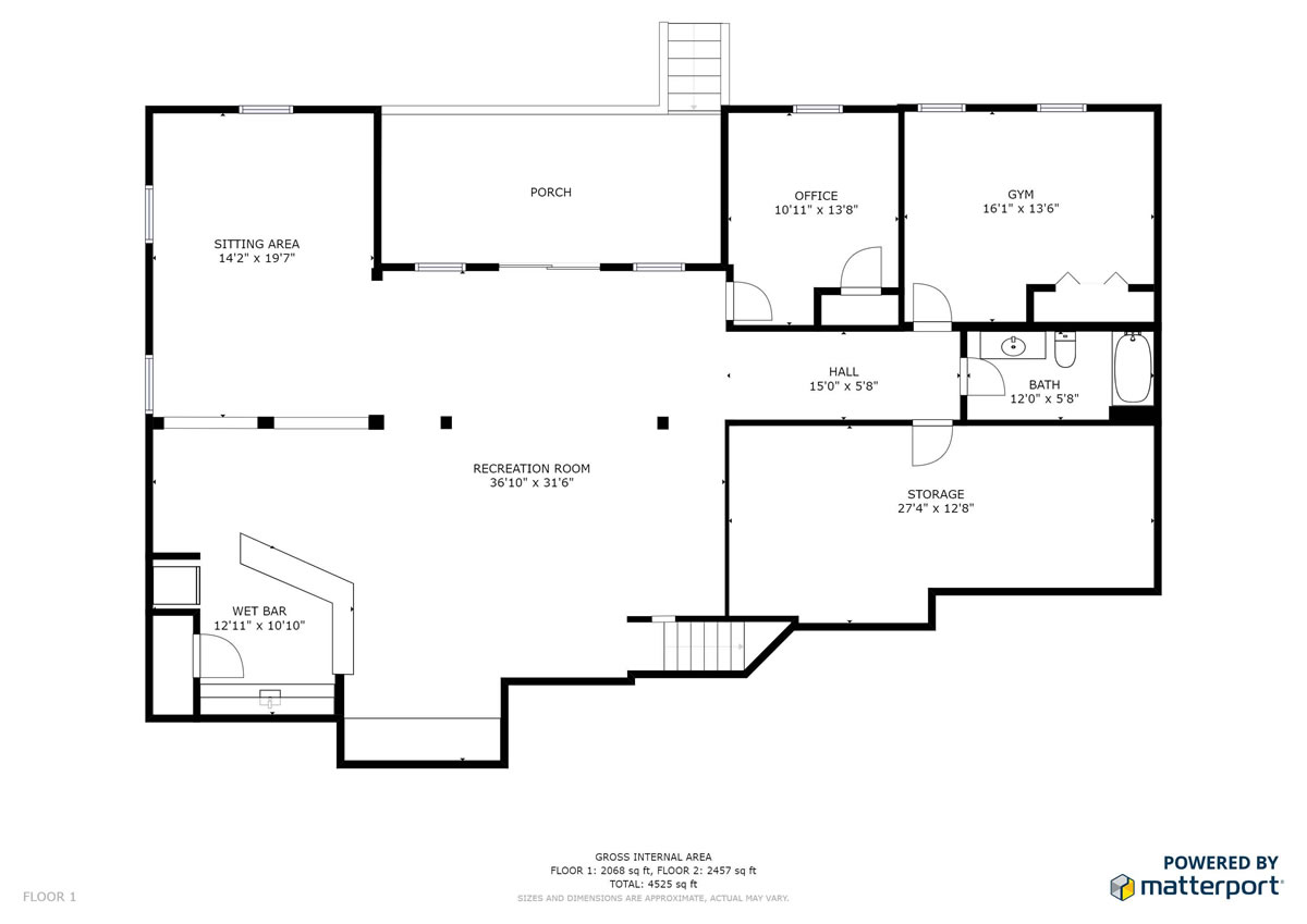 1163 Broadwater Floor Plan_Page_2