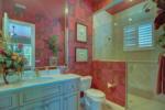 Bath-27