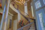 Stair Case-29