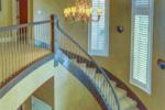 Stair Case-30