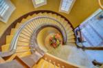 Stair Case-31