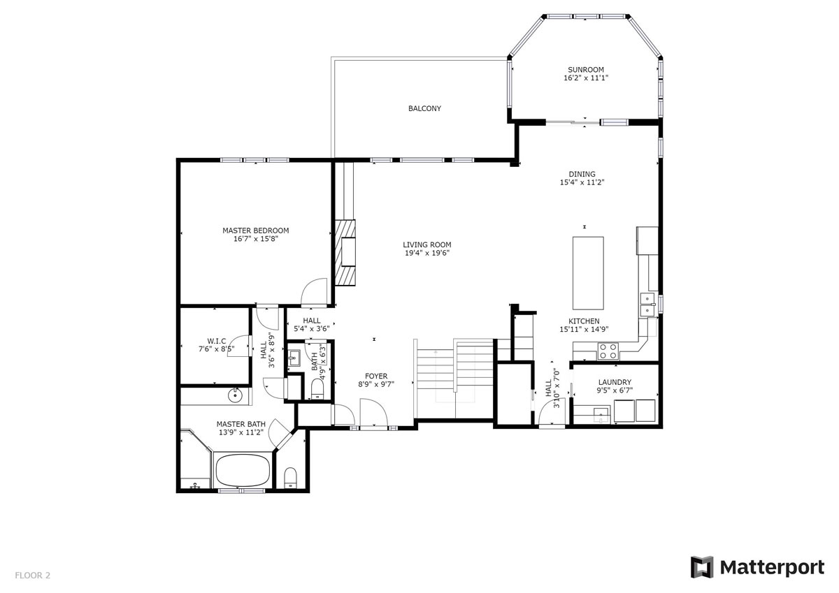 168 Cordoba Floorplan New_Page_1