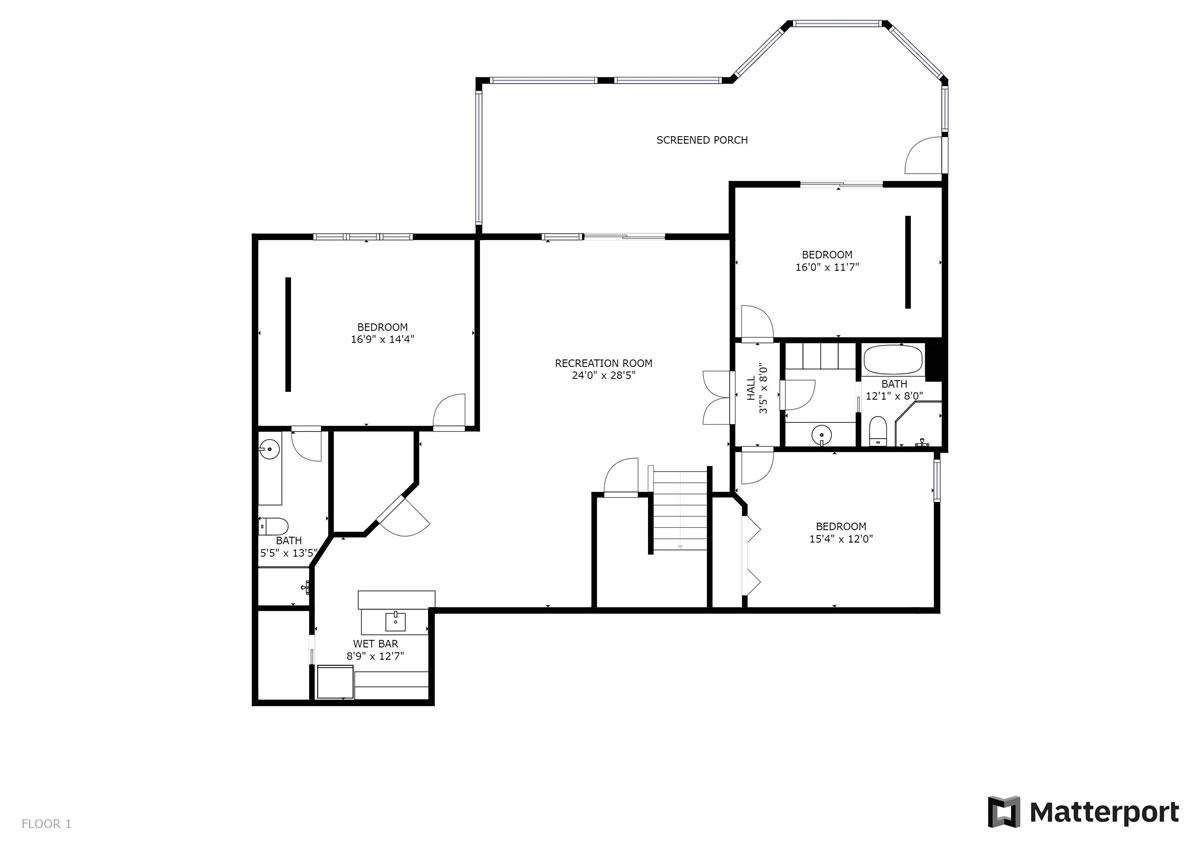 168 Cordoba Floorplan New_Page_2