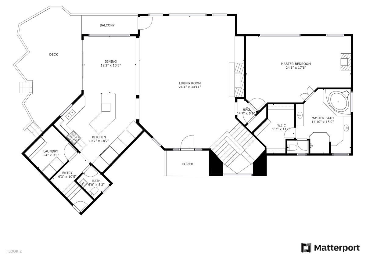 319 Stonebridge Floorplan New_Page_1