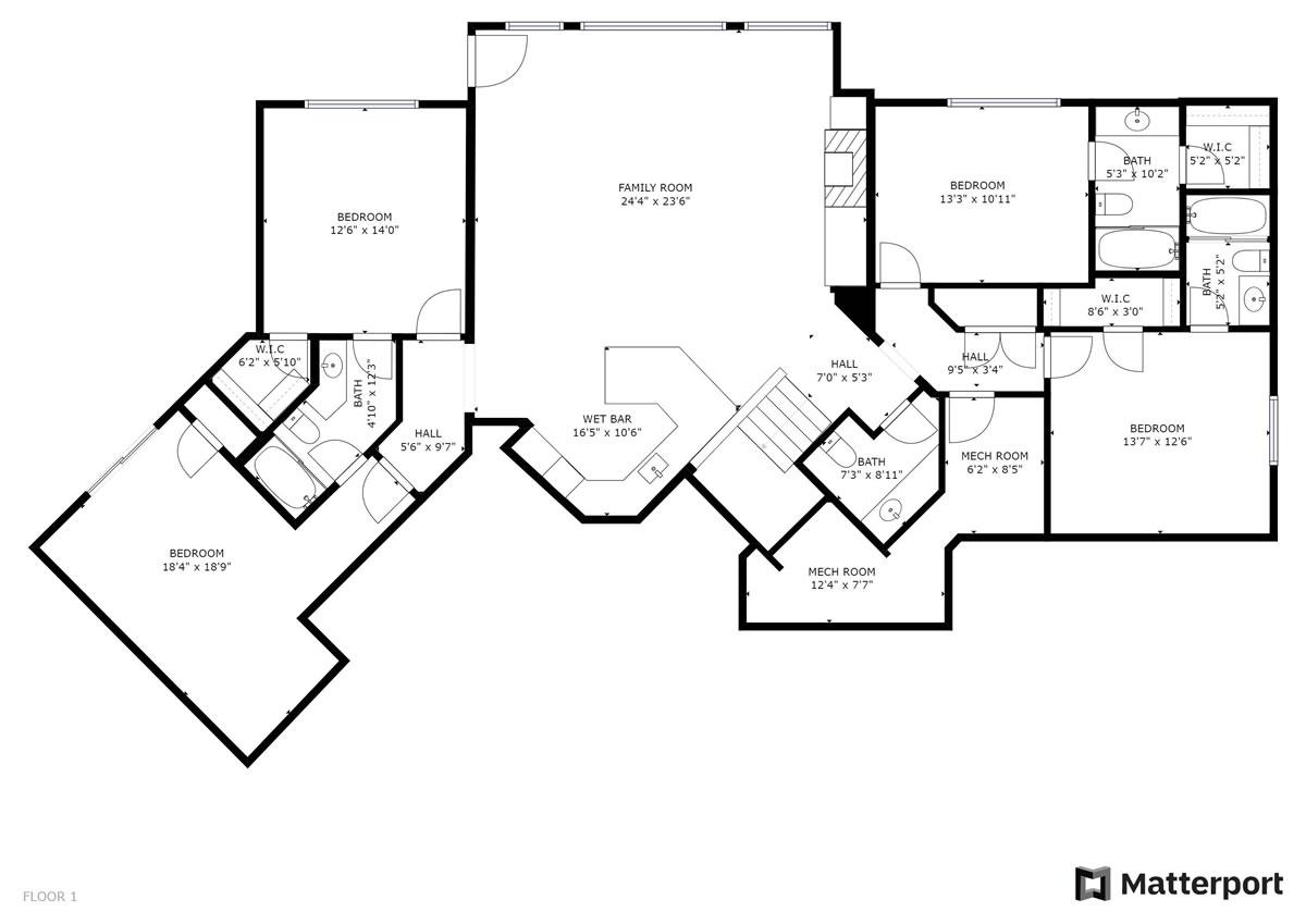 319 Stonebridge Floorplan New_Page_2