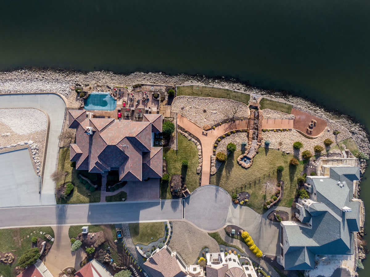 1640 Grand Cove RD FINALS-10