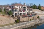 1640 Grand Cove RD FINALS-6