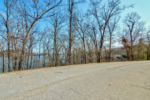 Grand View Lot 559-8