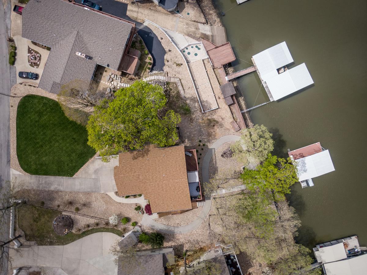 2247 Breezy Acres DRONE-4