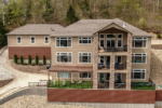 393 Montrary Pl-9