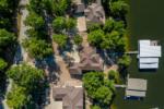 586 Grand Cove Rd DRONE-10