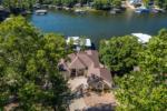 586 Grand Cove Rd DRONE-11