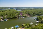 586 Grand Cove Rd DRONE-4