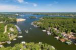 586 Grand Cove Rd DRONE-5