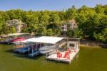586 Grand Cove Rd DRONE-8