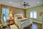 7207 Talon Court-10
