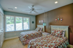 7207 Talon Court-20