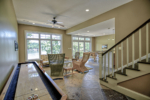 7207 Talon Court-26