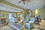 7207 Talon Court-29