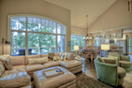 7207 Talon Court-3