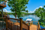 7207 Talon Court-40