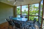 7207 Talon Court-48