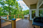 7207 Talon Court-50