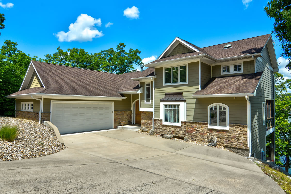 7207 Talon Court-52