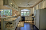 7207 Talon Court-7