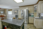 3 32653 Broadview Acres-3