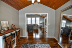 32653 Broadview Acres-1