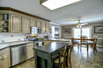 32653 Broadview Acres-10